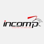 Editora Incomp