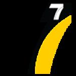 logo3_sky7