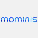 Mominis