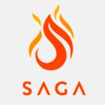 Escola Saga