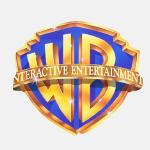 Warner Bros. Brasil